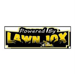 LAWN JOX,