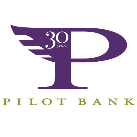 PILOT BANK,