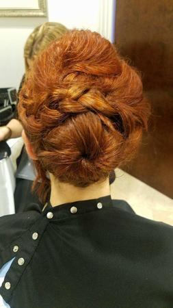 New York Hair & Beauty,