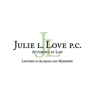 Julie L Love Pc,