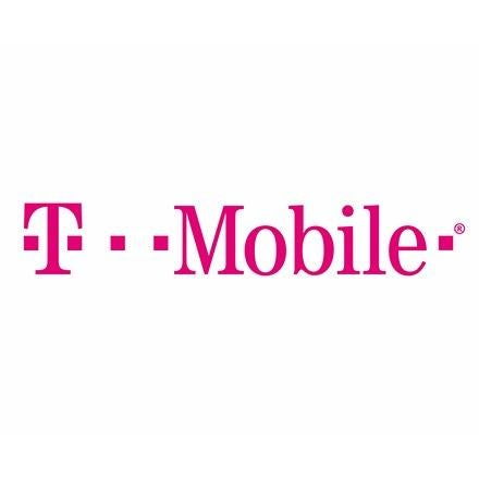 T-Mobile Bronx,