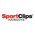 Sport Clips,