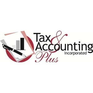 TAX & ACCOUNTING PLUS INC,
