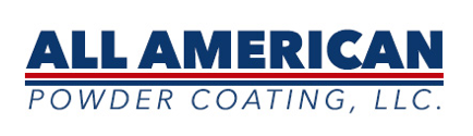 ALL AMERICAN POWDER COATING,