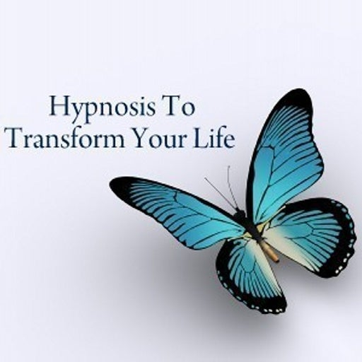 MERLIN CENTRE FOR HYPNOSIS,