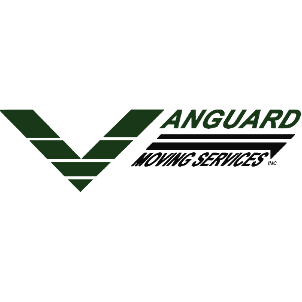 Vanguard Moving Services,