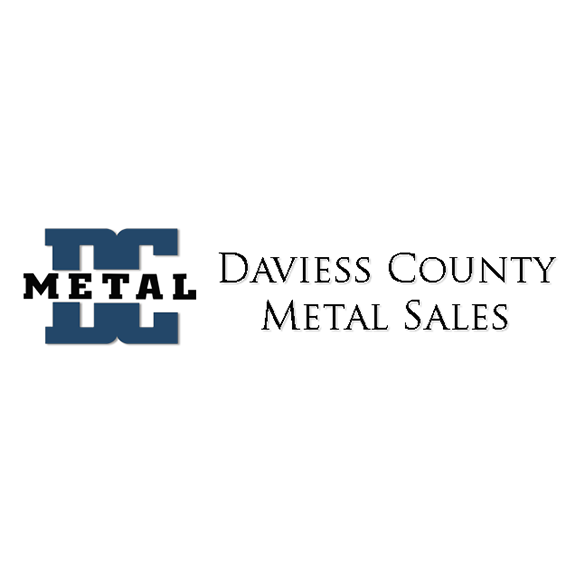 DAVIESS COUNTY METAL SALES,