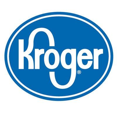 Kroger,