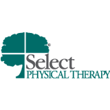 SELECT PHYSICAL THERAPY,