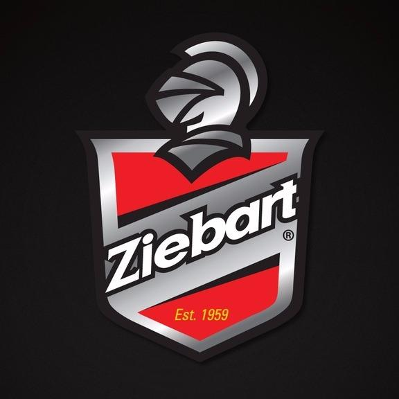 Ziebart Superstore,
