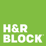 H&R Block,5 star service