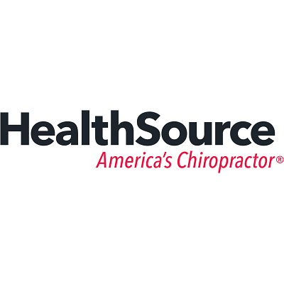 HealthSource,