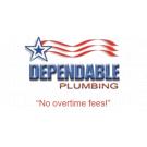 Dependable Plumbing,