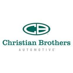 Christian Brothers Automotive,