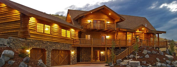 Pukall Lumber Co,
