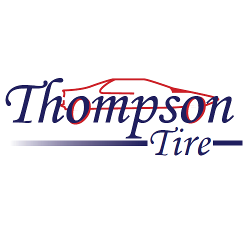 THOMPSON TIRE CO INC,