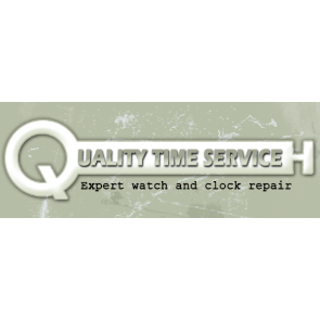 QUALITY TIME SERVICE,