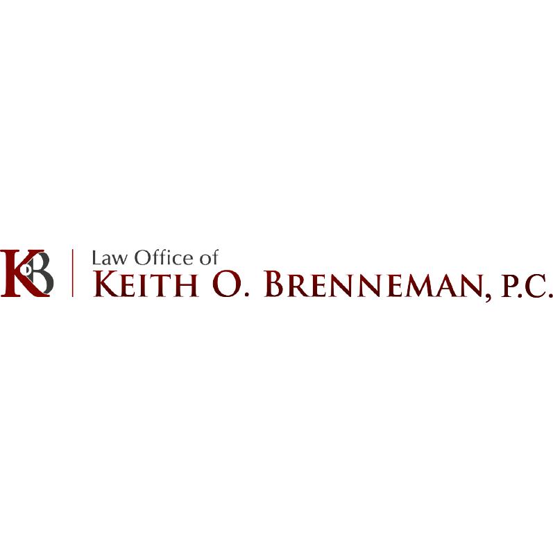 Brenneman Keith O,