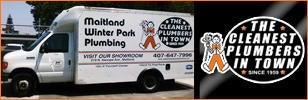 Maitland Winter Park Plumbing,