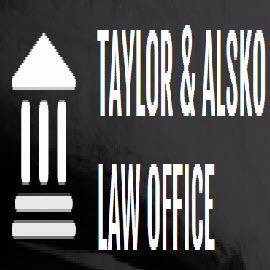 Taylor & Alsko Law Office,
