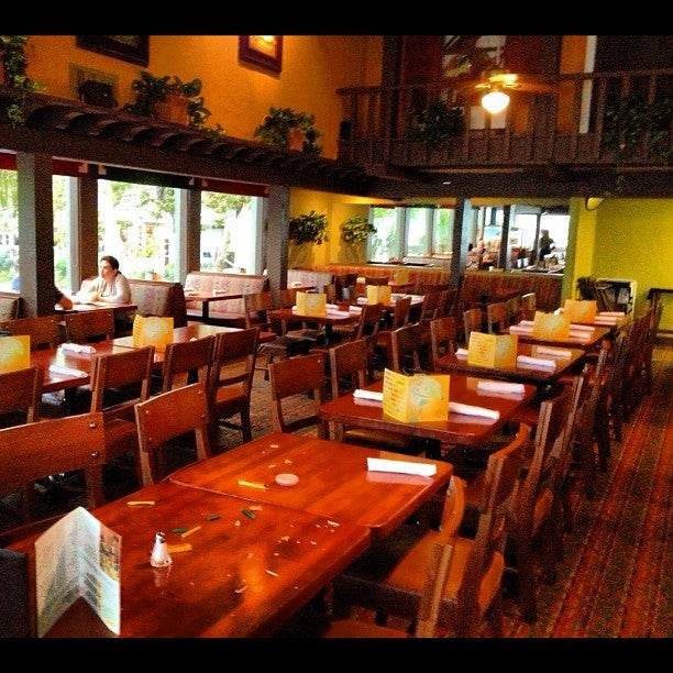 El Torito in Dana Point - Parent Reviews on Winnie