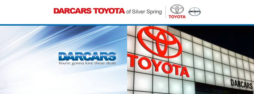 Darcars Toyota Silver Spring In Silver Spring Parent Reviews On Winnie