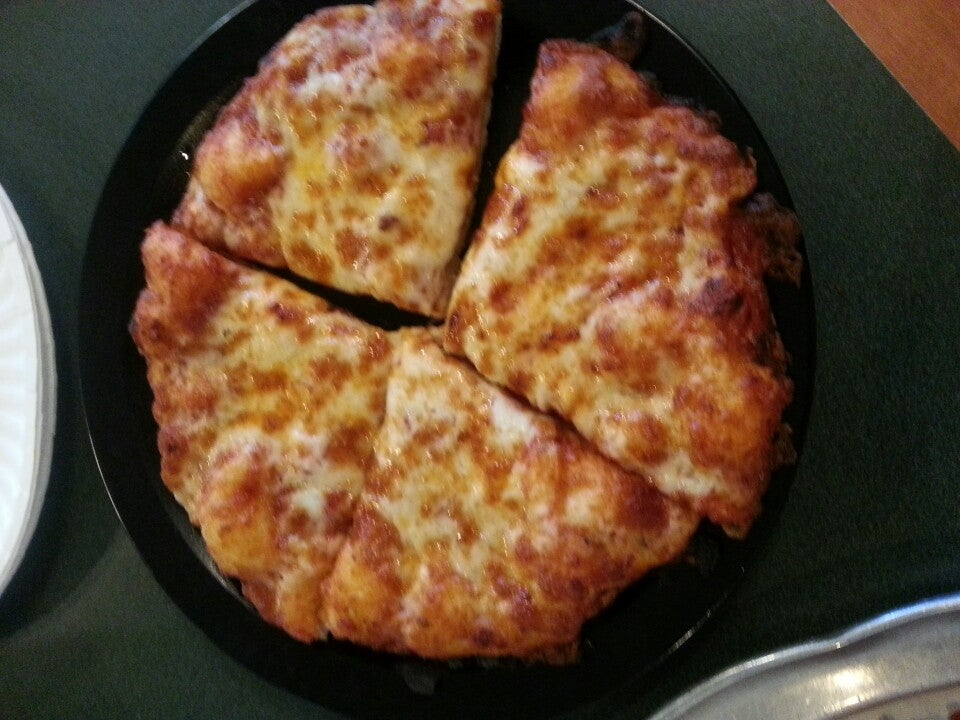 Round Table Elk Grove Ca.Round Table Pizza In Elk Grove Parent Reviews On Winnie