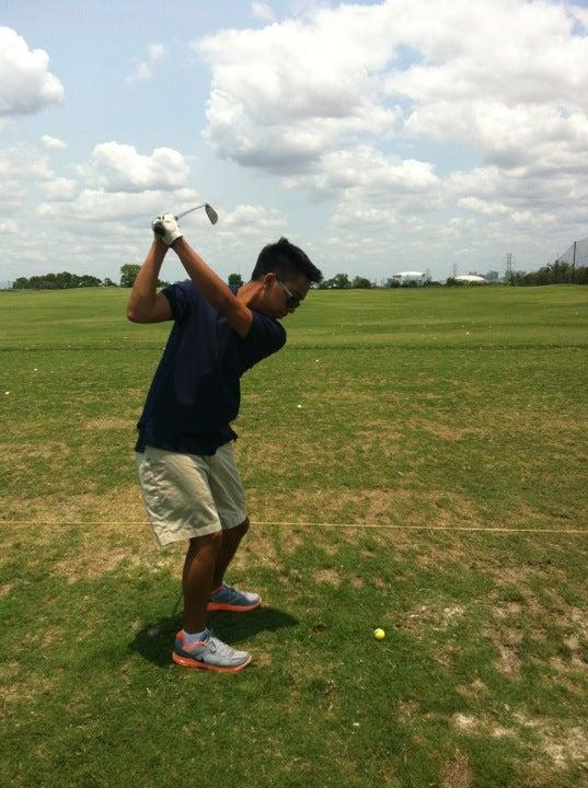 Wildcat Golf Club School Of Golf Houston Tickets