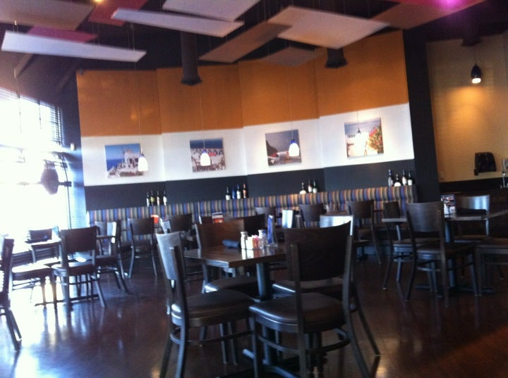 My Greek And Italian Restaurant In Puyallup Parent Reviews