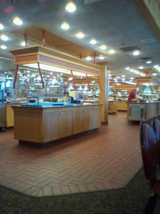 Swell Old Country Buffet In Woodbridge Parent Reviews On Winnie Beutiful Home Inspiration Semekurdistantinfo