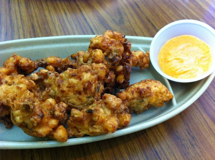 Lime Tree Southeast Asian Kitchen In San Francisco Parent Reviews