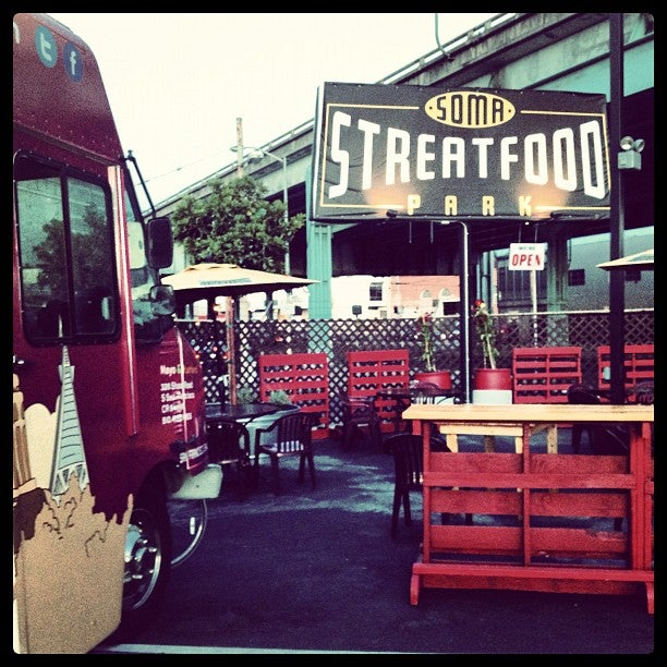 soma streat food park  san francisco  tickets  schedule