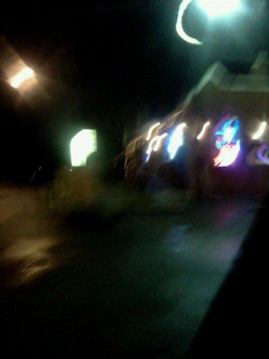 Lj's Pub & Eatery,