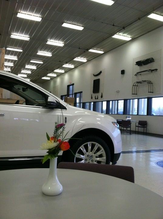 Fox Motors Charlevoix Used Cars >> Fox Motors Negaunee Mi - impremedia.net