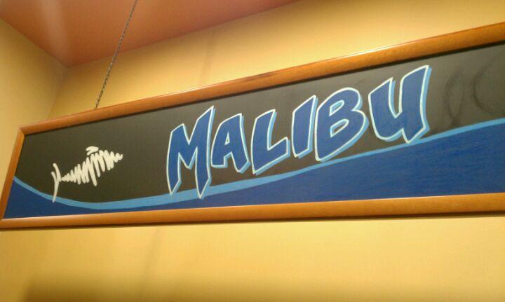 Malibu Fish Grill in Redondo Beach - Parent Reviews on Winnie