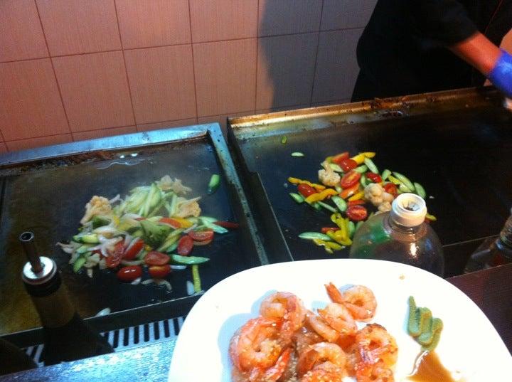 моём фото пекин кафе комсомольск фото фотографий сделано