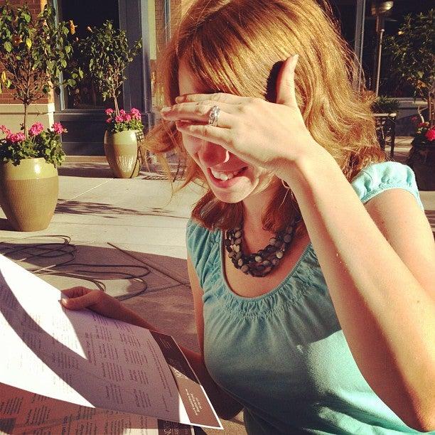North Star American Bistro in Milwaukee - Parent Reviews on Winnie