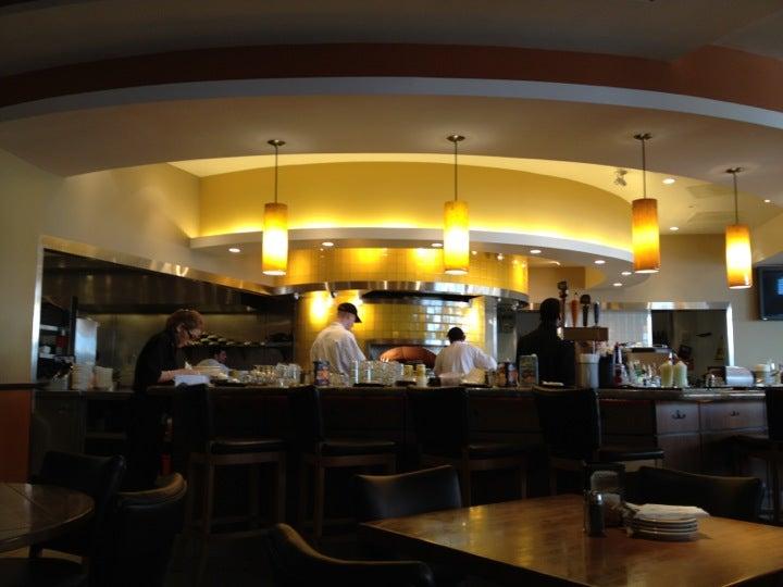 california pizza kitchen in natick parent reviews on winnie rh winnie com california pizza kitchen natick massachusetts