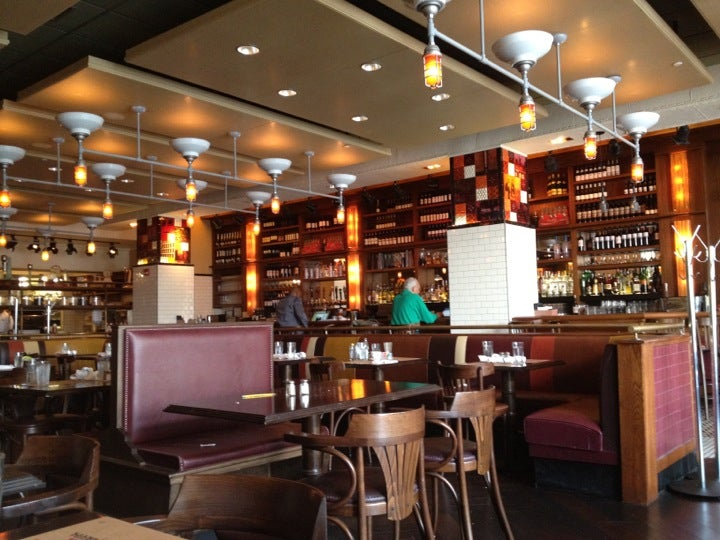Urban Table in Morristown - Parent Reviews on Winnie