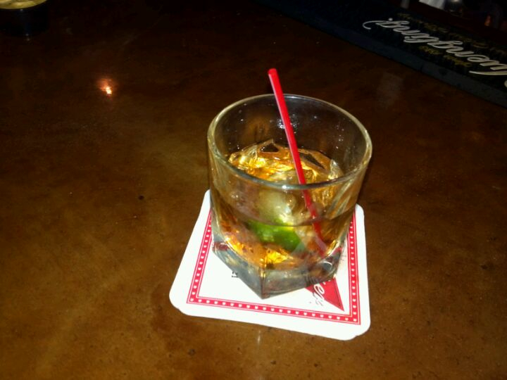Wooden Nickel Pub In Valdosta Parent Reviews On Winnie
