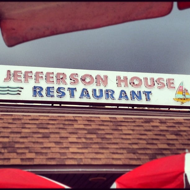 Jefferson House In Lake Hopatcong Parent Reviews On Winnie