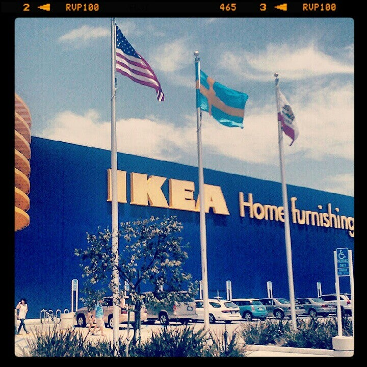 Ikea In Costa Mesa Parent Reviews On Winnie