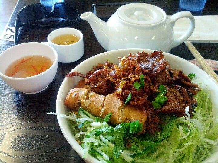 Pho Khang in Santa Clara - Parent Reviews on Winnie