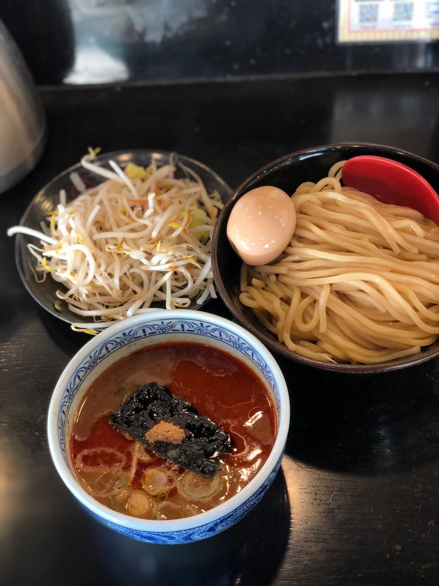 Photo - Kokubunji's Mita Seimenjo Kokubunji Namiki Store|Dumplings  - Tokyo