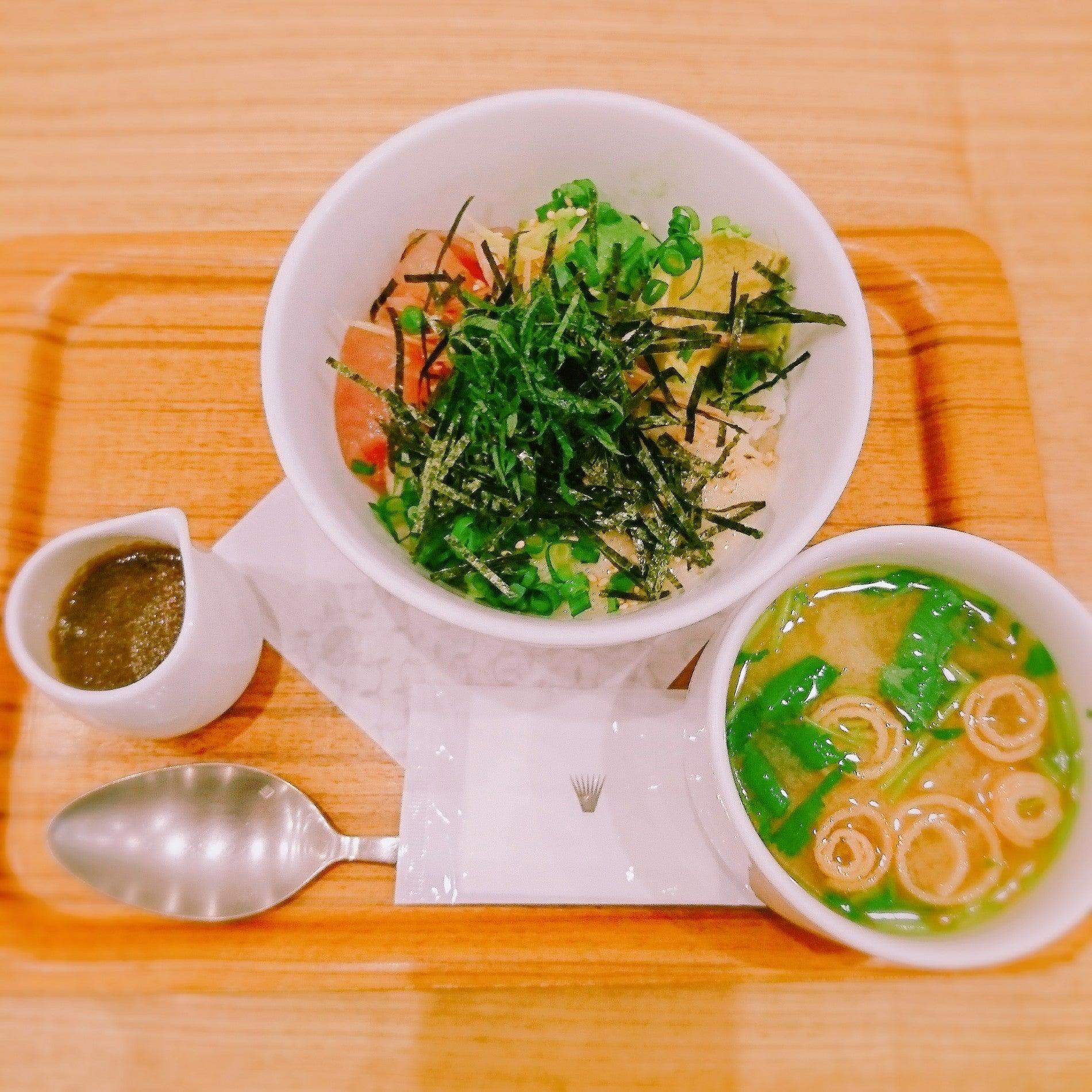 Photo - Kokubunji's nana's green tea mi-ts Kokubunji Store|Cafe  - Tokyo