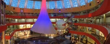 თბილისი მოლი/Tbilisi Mall