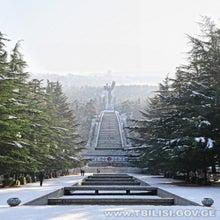 Ваке Парк