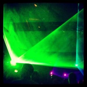 Prisma Nachterlebniswelt, Dortmund - Bars, Clubs und Events weltweit - Banananights