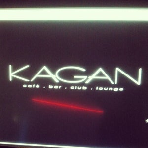 Kagan Café Bar Club, Freiburg - Bars, Clubs und Events weltweit - Banananights