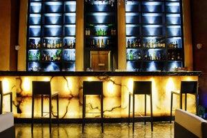 Nur Bar, Rom - Bars, Clubs und Events weltweit - Banananights